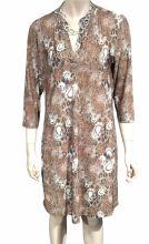 Kleid Tunika