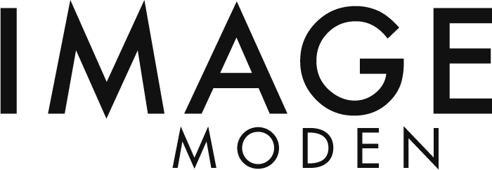 Image Moden